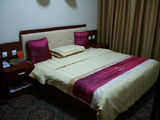 Haitian Hotel: dscf0197