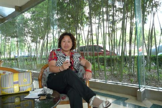 zhenjiang guys Road, zhenjiang, jiangsu 212001, pr china chl_208@yahoocomcn  male  mesenchymal stromal cells/metabolism mesenchymal.