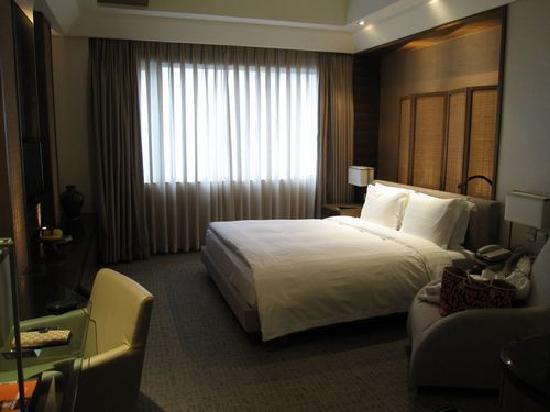Haiyatt Hotel