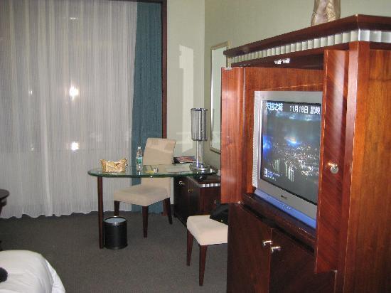 Hengfeng Haiyue International Hotel: IMG_0990