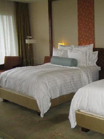 JI Hotel Hangzhou Xihu Kaiyuan Road