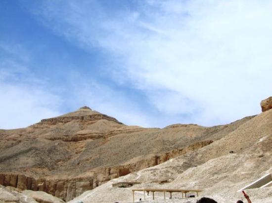 Ramasside Tours - Day Tours: 埃及-ramses day tours