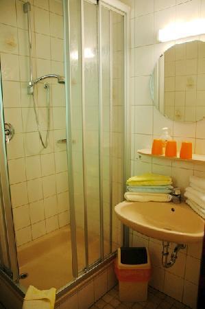 Gästehaus Achental: DSC_3732