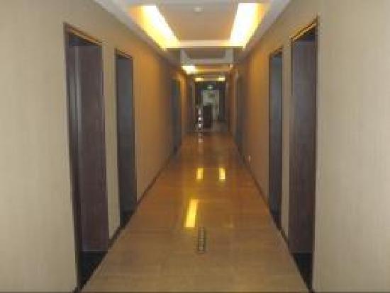 Runhua Hotel