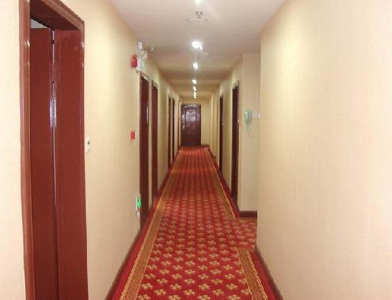 Xiaowan Hotel