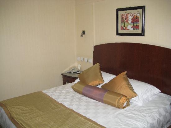 Shihua Hotel