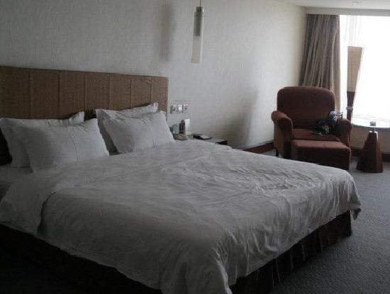 Shifeng Holiday Villa Hotel & Residence