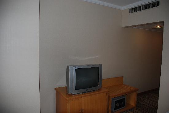 Dongjiao Minxiang Hotel: 2010-08-29-18-11-03