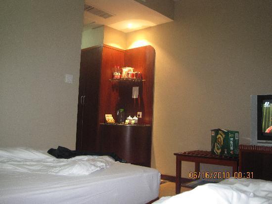 Haizhou Hotel: img_3243