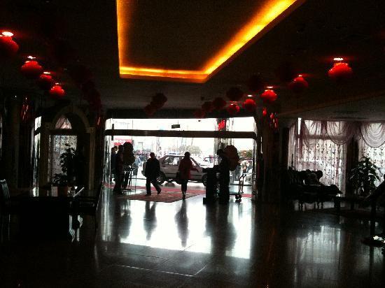 Deyang Hotel: IMG_0543[1]