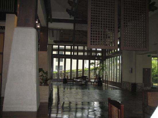 Photo of Pattra Resort Guangzhou