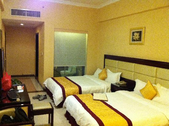 Hejing Hotel: img_0128[1]