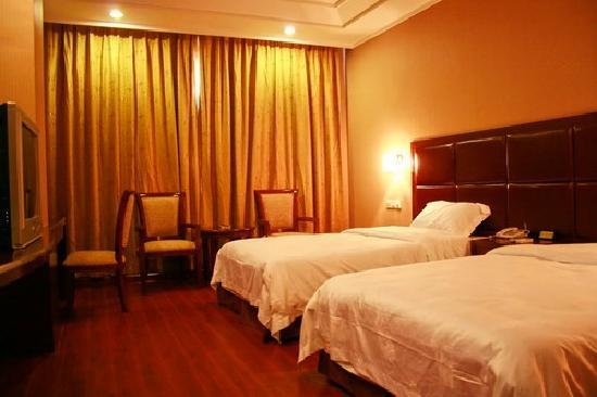 Huashan Inn : C:\fakepath\UP_2009318104117