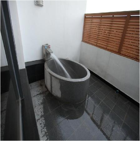 Xinlongmen Fenglv Hot Spring Hotel: 外部