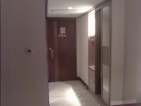 Wanjia Denghuo Hotel : picture_00046
