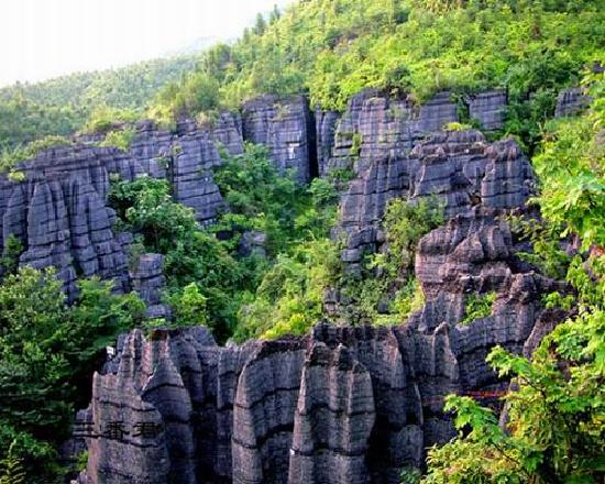 Hubei, Cina: 湖北 (10)