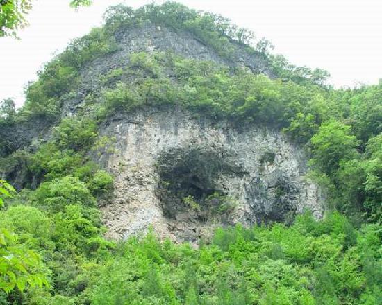 หูเป่ย์, จีน: 湖北 (11)