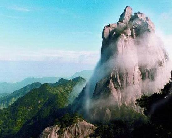 Hunan, China: 湖南 (7)