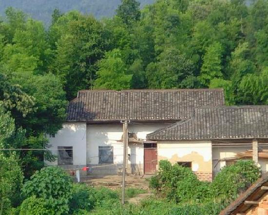 Hunan, China: 湖南 (9)