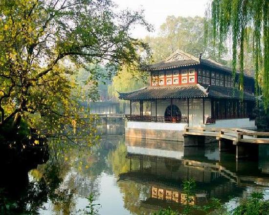 Jiangsu, China: 江苏 (11)