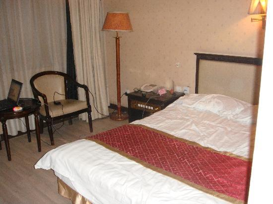 Lvdao Hotel