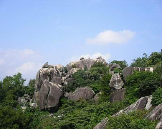 Zhejiang, China: 浙江 (2)