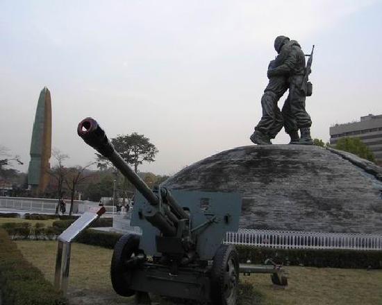 Nordkorea: 朝鲜 (1)