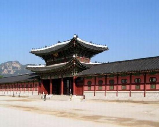 Korea Północna: 朝鲜 (6)