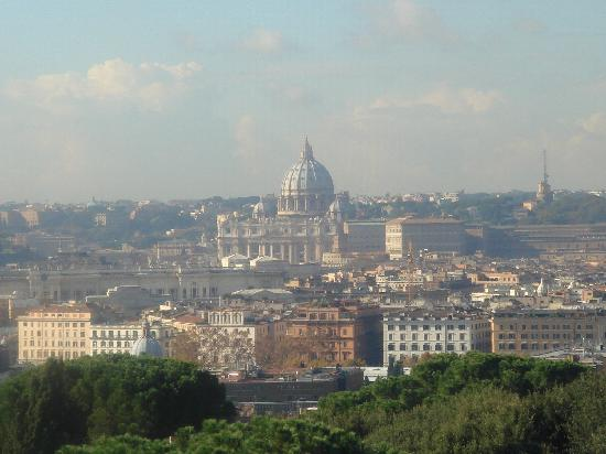 Рим, Италия: 罗马