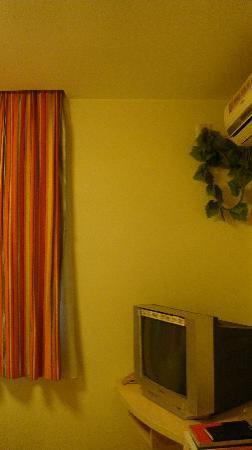 7 Days Inn (Chongqing Shapingba) : DSC01913