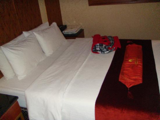 Liz Hotel
