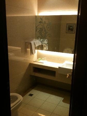 Sanwei Hotel: img_0257