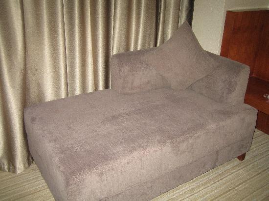 Peninsula Hotel Shipu: IMG_0770