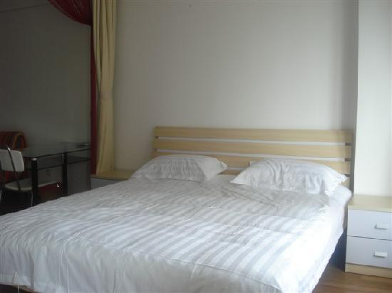 Mango Apartment Hotel