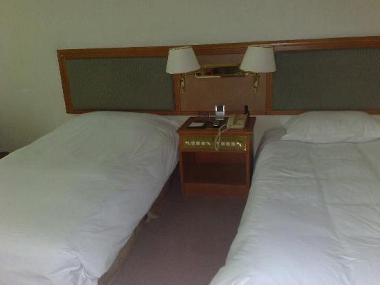 Farrington Hotel: 201012092157