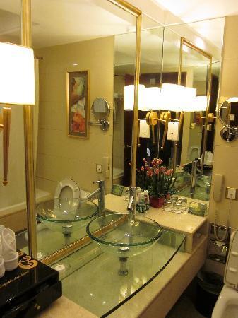 Enjoyable Stars Hotel : 20101023 193