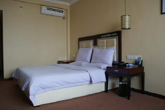 Sabula Hotel