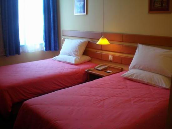 Home Inn (Beijing Huamao)