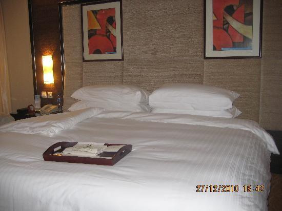 Jin An Hotel: IMG_3256