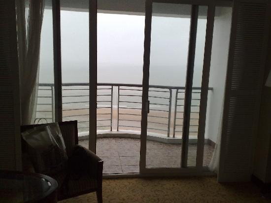 Photo of State Guest Sea View Hotel Haiyang