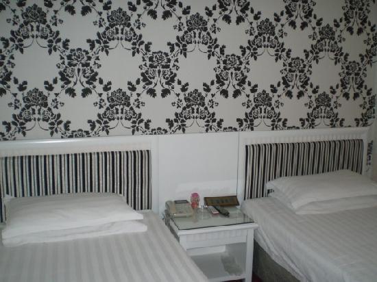 Youyi Hotel: cimg3414