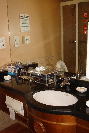 Jixiang Hotel: dsc09076