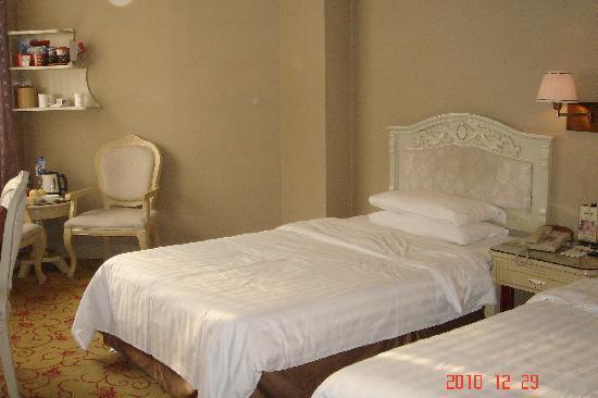 Jixiang Hotel: dsc09077