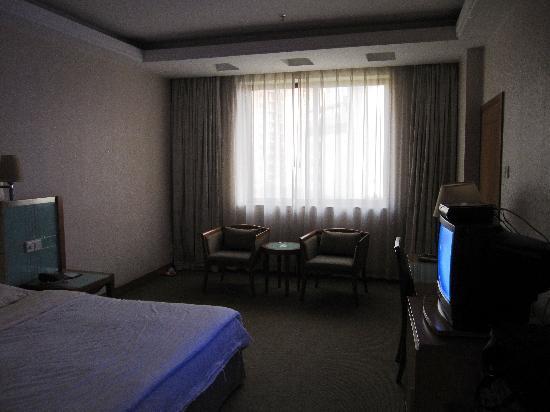 Foshan Guest Hotel
