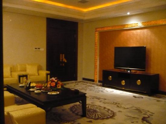 Fulejiuzhou International Hotel: 36248369_187236431