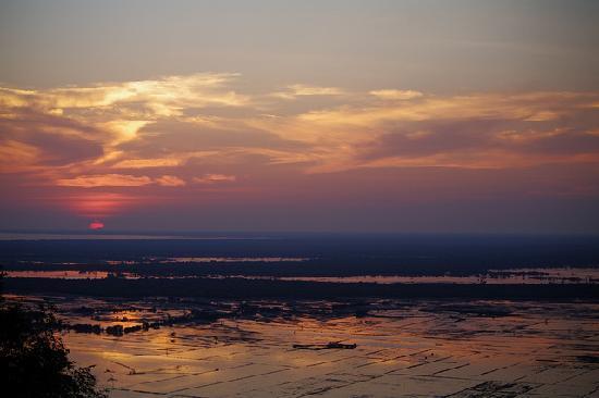 Siem Reap, Camboya: 5326187805_1ff504b8f3_z