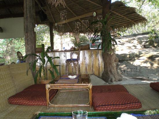 Bungalow Village