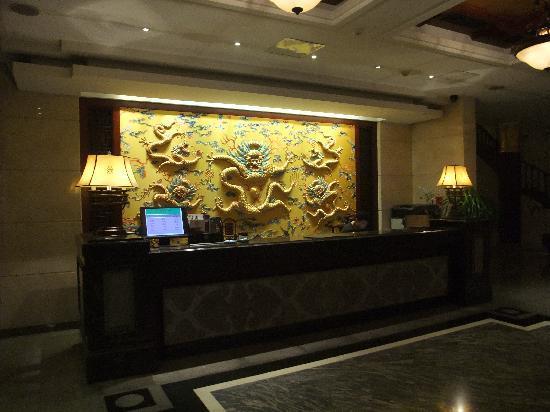 Photo of Wuzhen Clubhouse Tongxiang