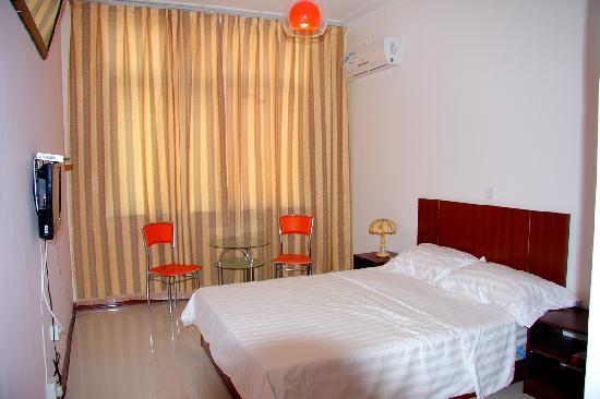 Jiarun Hotel