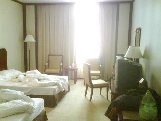 Photo of Hebi Guest House